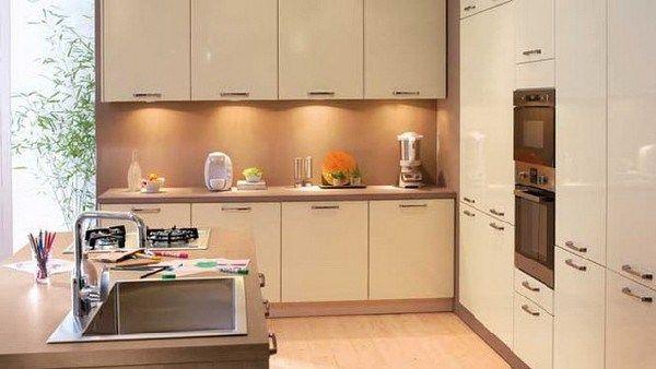 Kitchen Collection Contemporary Kitchen Collection Conforama Kitchen  Collection Designer Kitchens   Home Design   Pinterest
