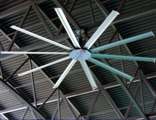 Commercial Ceiling Fans Industrial Fan Commercial Ceiling