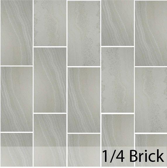 Brick Pattern 12 By 24 Tile Patterns