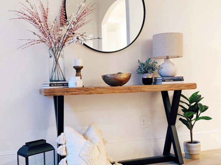 OUR HOME RENOVATION: Part One - The Sister Studio