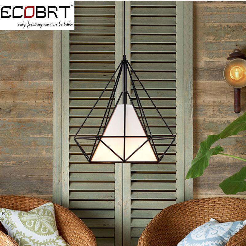 pas cher nouveau 37 cm noir cordon pendentif lampes de l. Black Bedroom Furniture Sets. Home Design Ideas