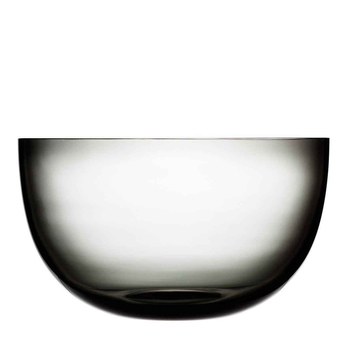 eu.Fab.com | Simplicity Bowl Smoke