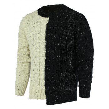 Mens Cardigans & Sweaters | Cheap Winter Cardigans & Sweaters For ...