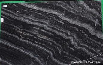 Granite Slabs Black Granite Slab Granite Slab Granite