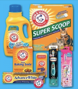 UPDATE: HOT Rite Aid & Walgreens deals with our new Arm & Hammer coupon (including NICE Whitening Booster deal!) - http://www.couponaholic.net/2014/05/update-hot-rite-aid-walgreens-deals-with-our-new-arm-hammer-coupon-including-nice-whitening-booster-deal/