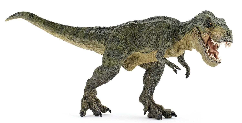 Nouveau Dinosaure Schleich Carnotaurus préhistorique créature New Jurassic World
