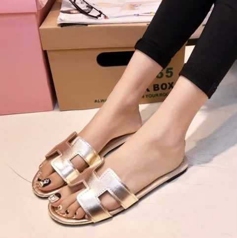 9bae316bde43c 2016-europe-summer-style-women-shoes-slides-casual-sandals-hh-slippers-drag- flat-sandals-shoes-woman