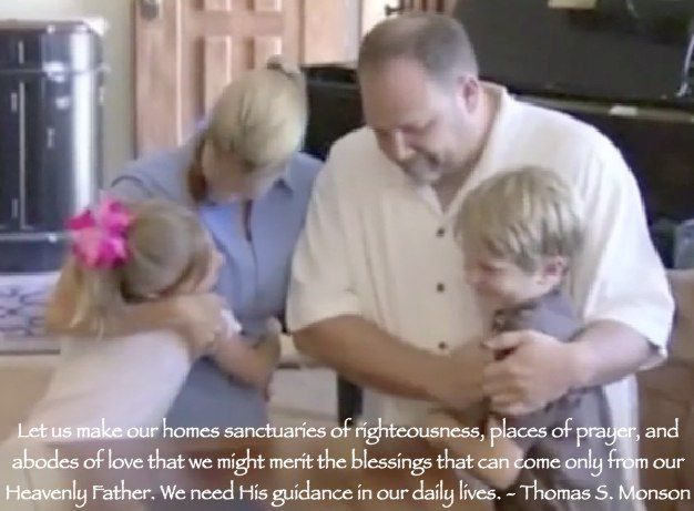 """can we love our battering fathers Grooming women for battering what if we could treat our kids with respect and love and then daughters was greater then the """"love"""" from my father and we."""