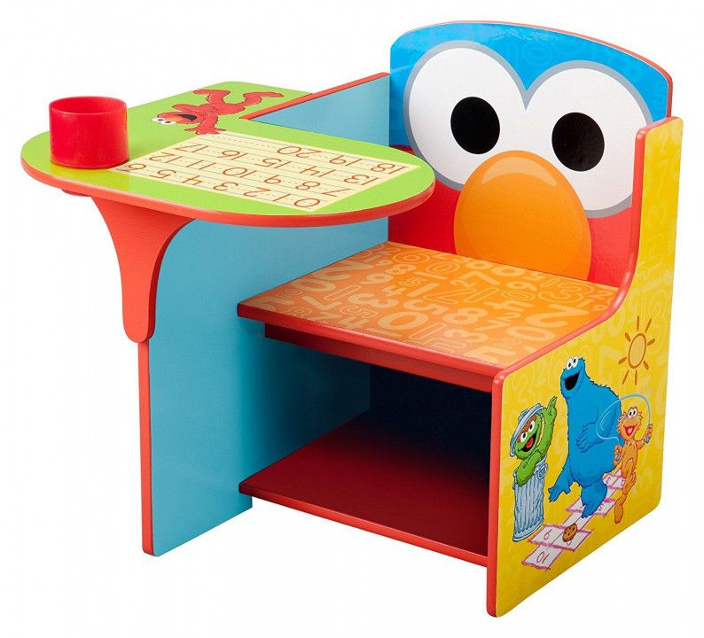 Toddlers Desk And Chair Desk Decorating Ideas On A Budget