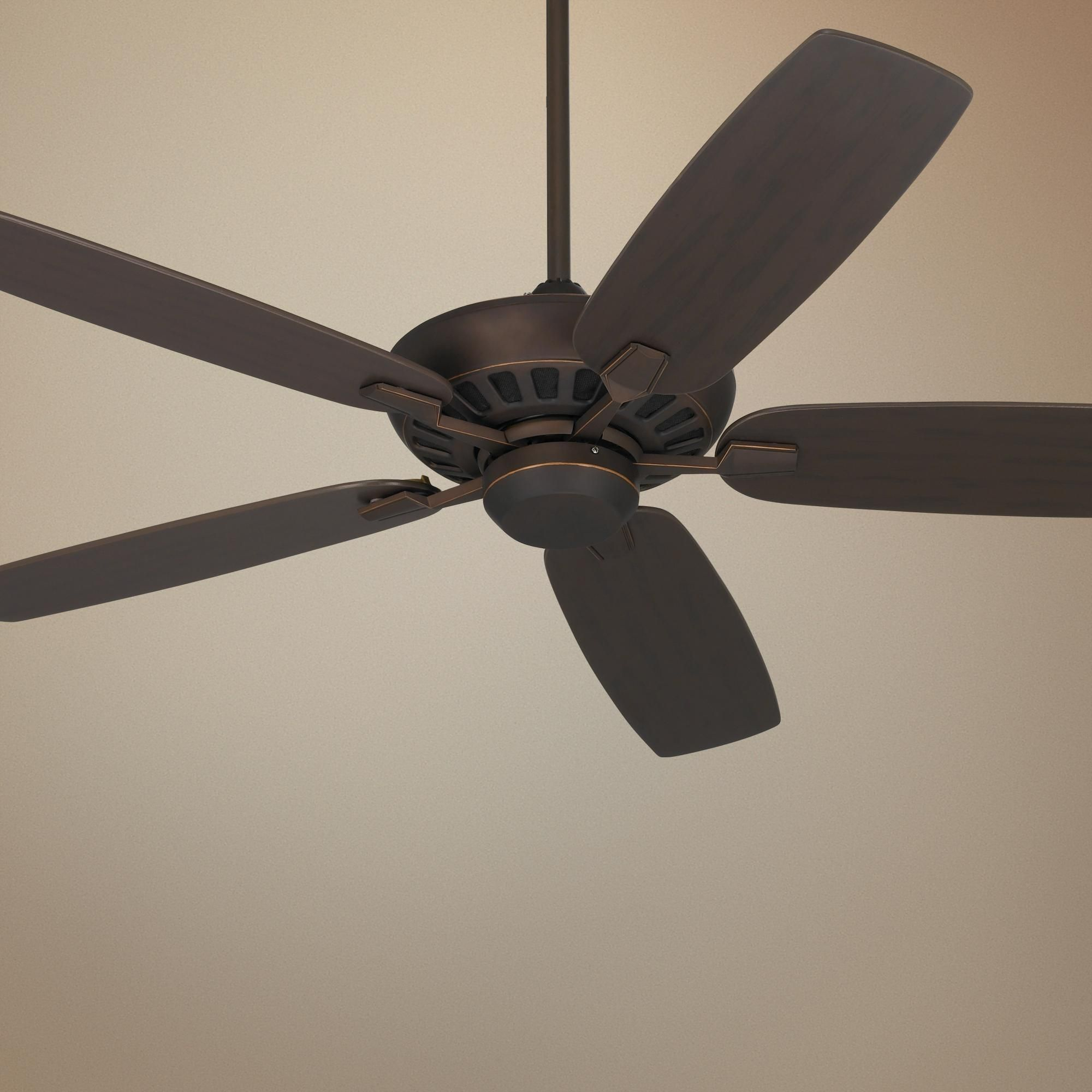 exhausting fans light ceiling how choose plus in fan bathroom to new lamps a with