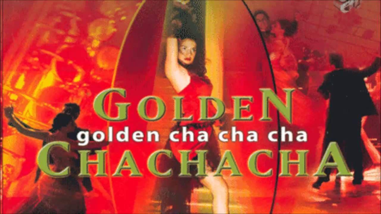 Lien Khuc Asia Golden Chachacha Khong Lời Vol 1 2 Youtube Cha Cha Songs