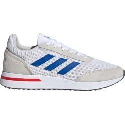 70s shoes, Adidas men