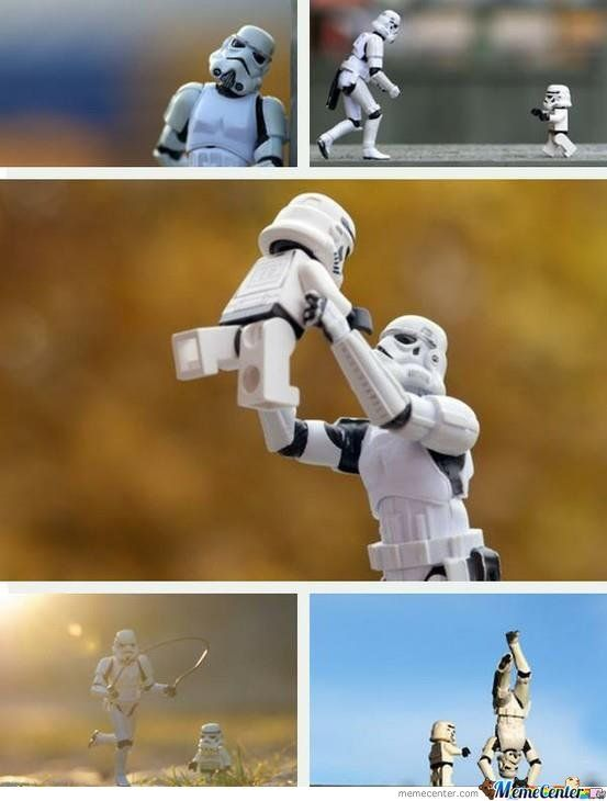 12 Of Our Favorite Star Wars Memes Star Wars Love Star Wars Memes Lego Photography