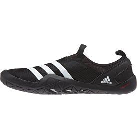 adidas cloudfoam lite racer cc db1698 comparer les prix sur les chaussures