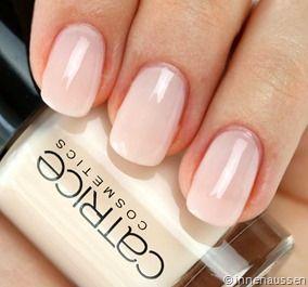 25 sch ne catrice nagellack ideen auf pinterest catrice make up essence make up und essence - Nagellack ideen ...