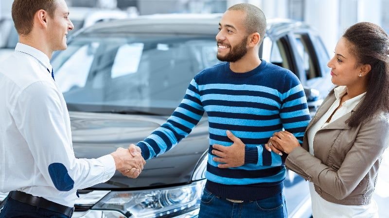 How To Save For A Car Car loans, Loans for bad credit
