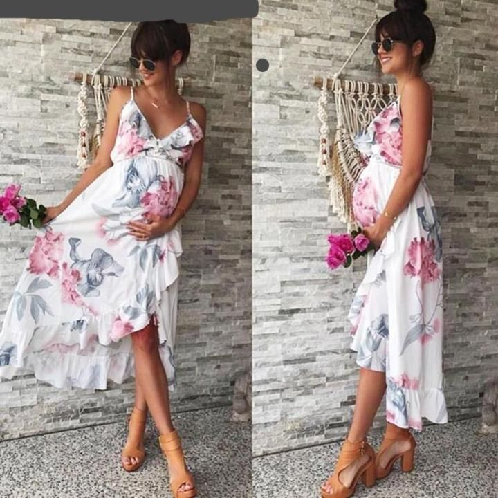 Maternity Dresses Maternity Clothes Pregnancy Dress