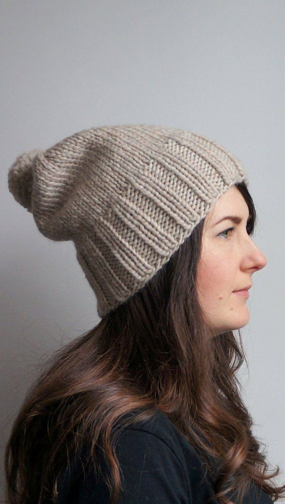 63407ba9d72 Hipster Hat