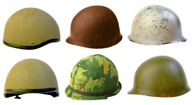 Free Image On Pixabay Helmet Army Soldier S Helmet Soldier Images Soldier Helmet Army