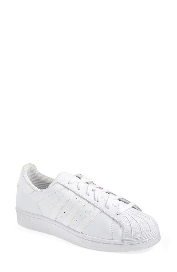 Nordstrom Sneaker women Adidas 'superstar' List Wish Cqt7AznF