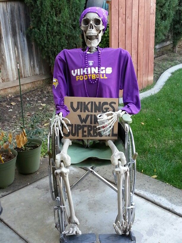 4dc7be7d83e Waiting for the Vikings to win a Super Bowl like... hahaha ...