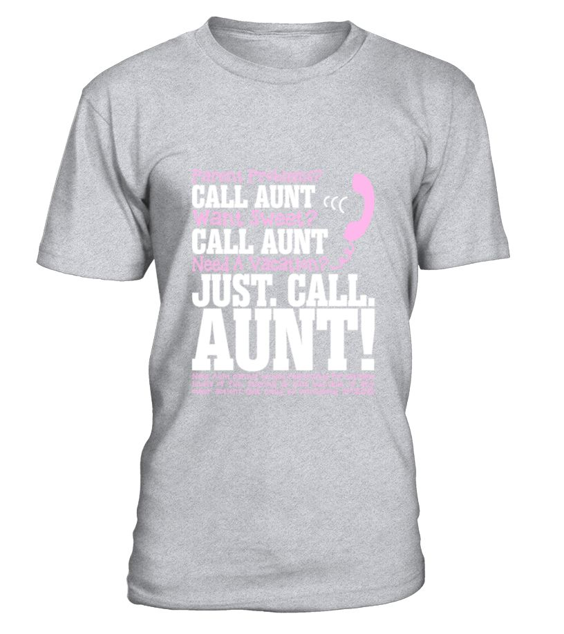 Parent Problems Just Call Aunt Need Vacation T-Shirt  parent#tshirt#tee#gift#holiday#art#design#designer#tshirtformen#tshirtforwomen#besttshirt#funnytshirt#age#name#october#november#december#happy#grandparent#blackFriday#family#thanksgiving#birthday#image#photo#ideas#sweetshirt#bestfriend#nurse#winter#america#american#lovely#unisex#sexy#veteran#cooldesign#mug#mugs#awesome#holiday#season#cuteshirt