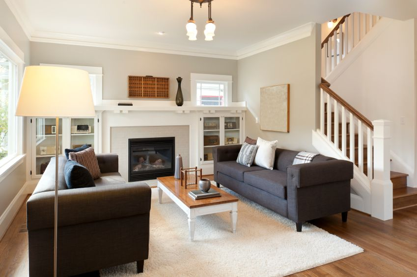 Living room furniture discount directory for 2018 online - Cheap living room furniture online ...