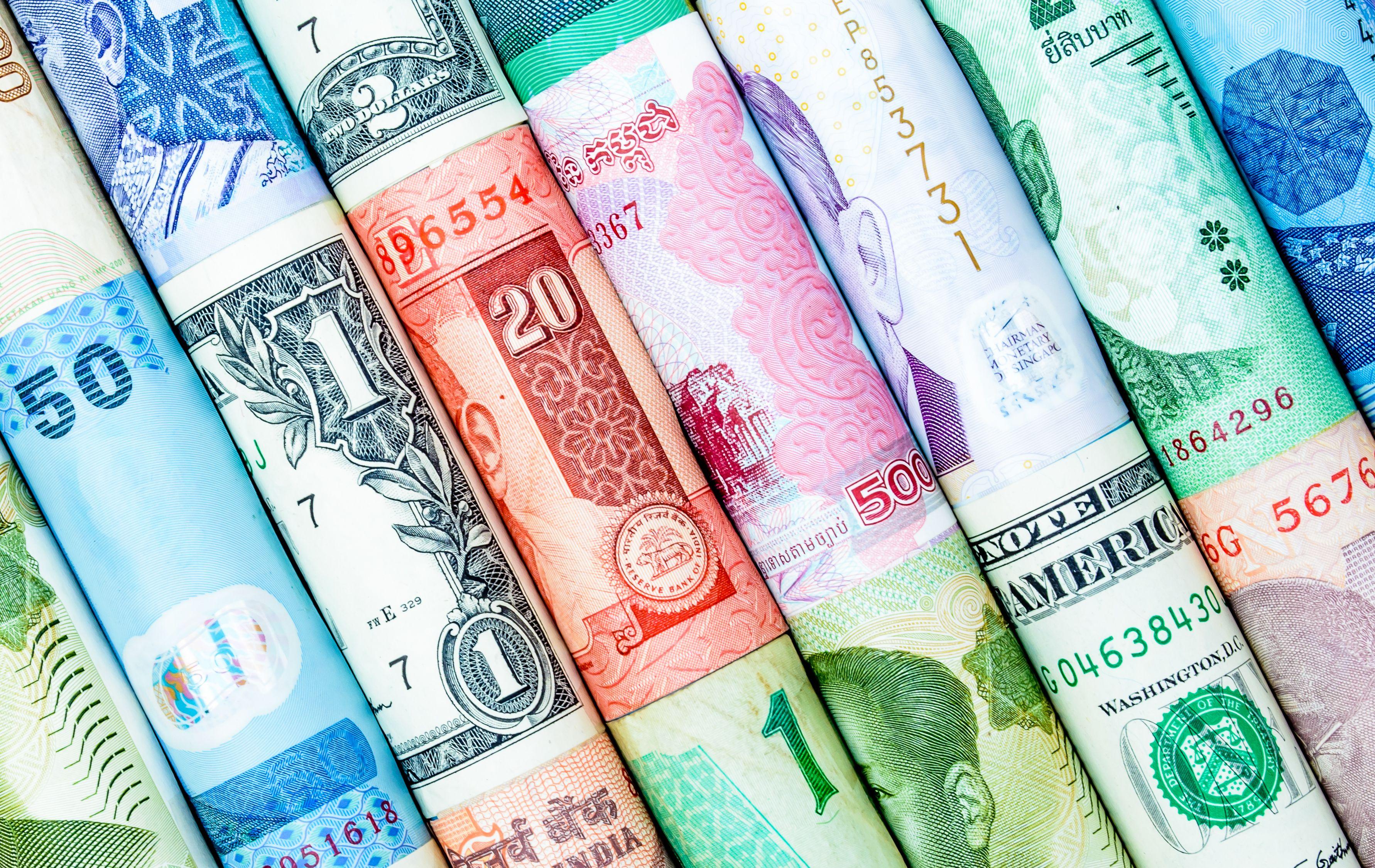 Pin by Harish Panchal on Free Commodity Tips Bitcoin