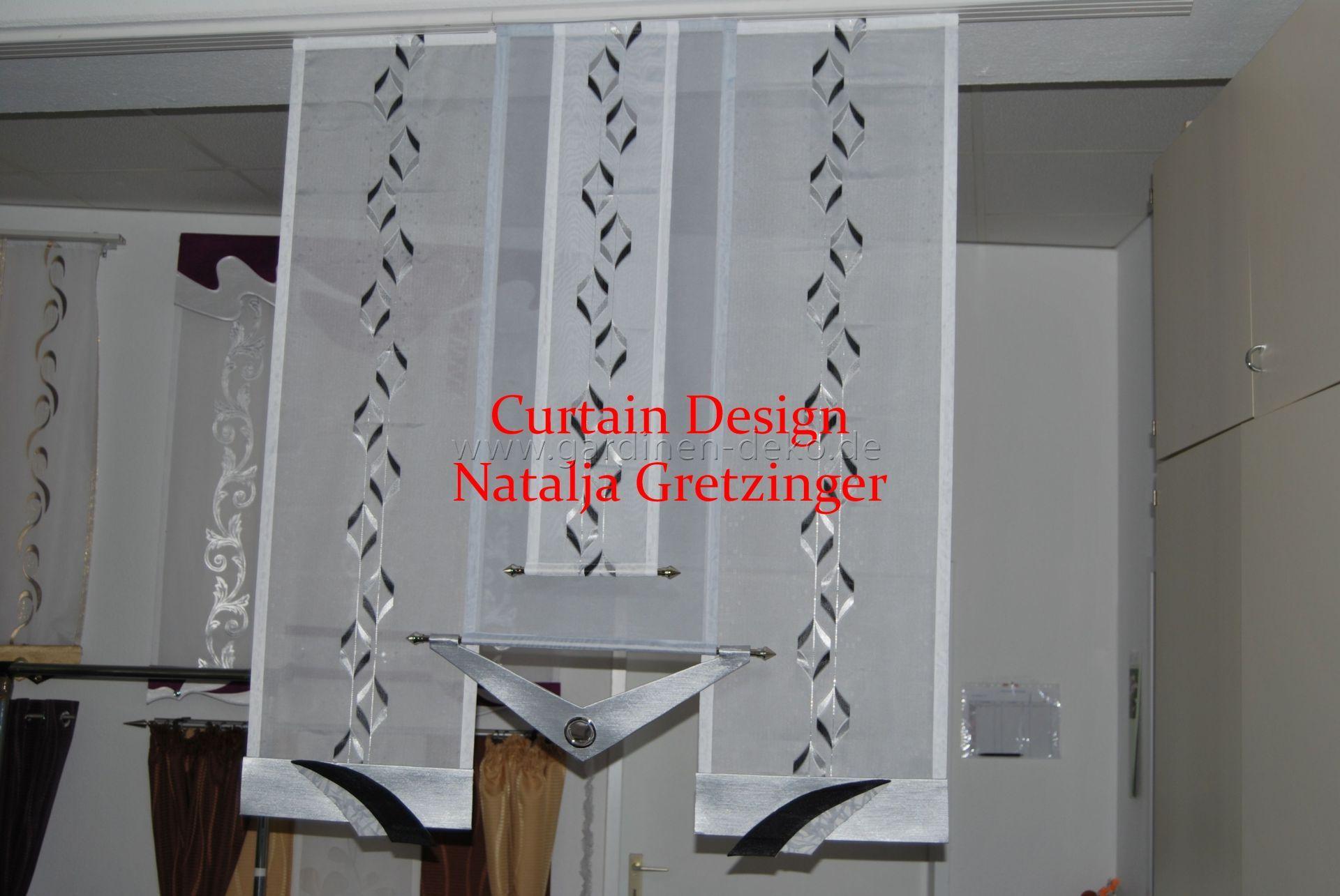 Schön Bader Katalog Gardinen Design
