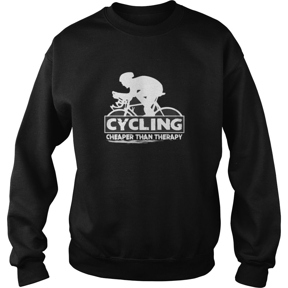 Best cycling dna ending soonfront shirt order here ududue