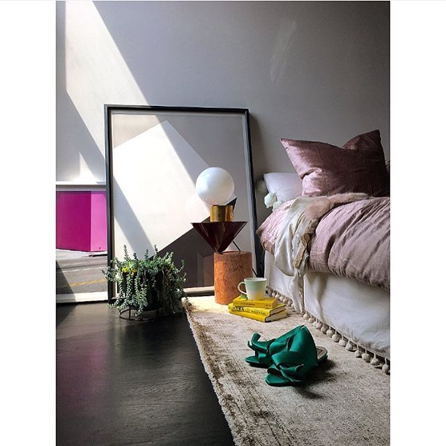 Modern Lighting Ideas: Living Rooms To Brighten Up Your Home