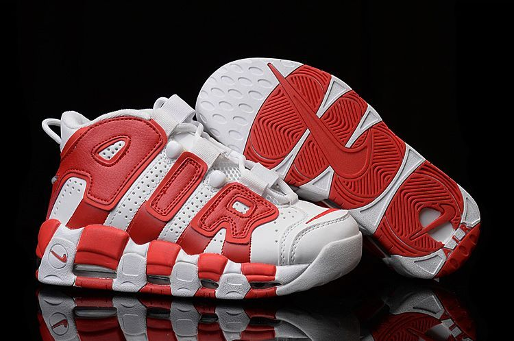 new product 2449b 1f5b9 Nike Air Max, Nike Sb, Mens Nike Air, Red Basketball Shoes, Kyrie