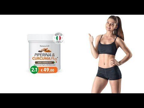 Image result for piperina e curcuma plus