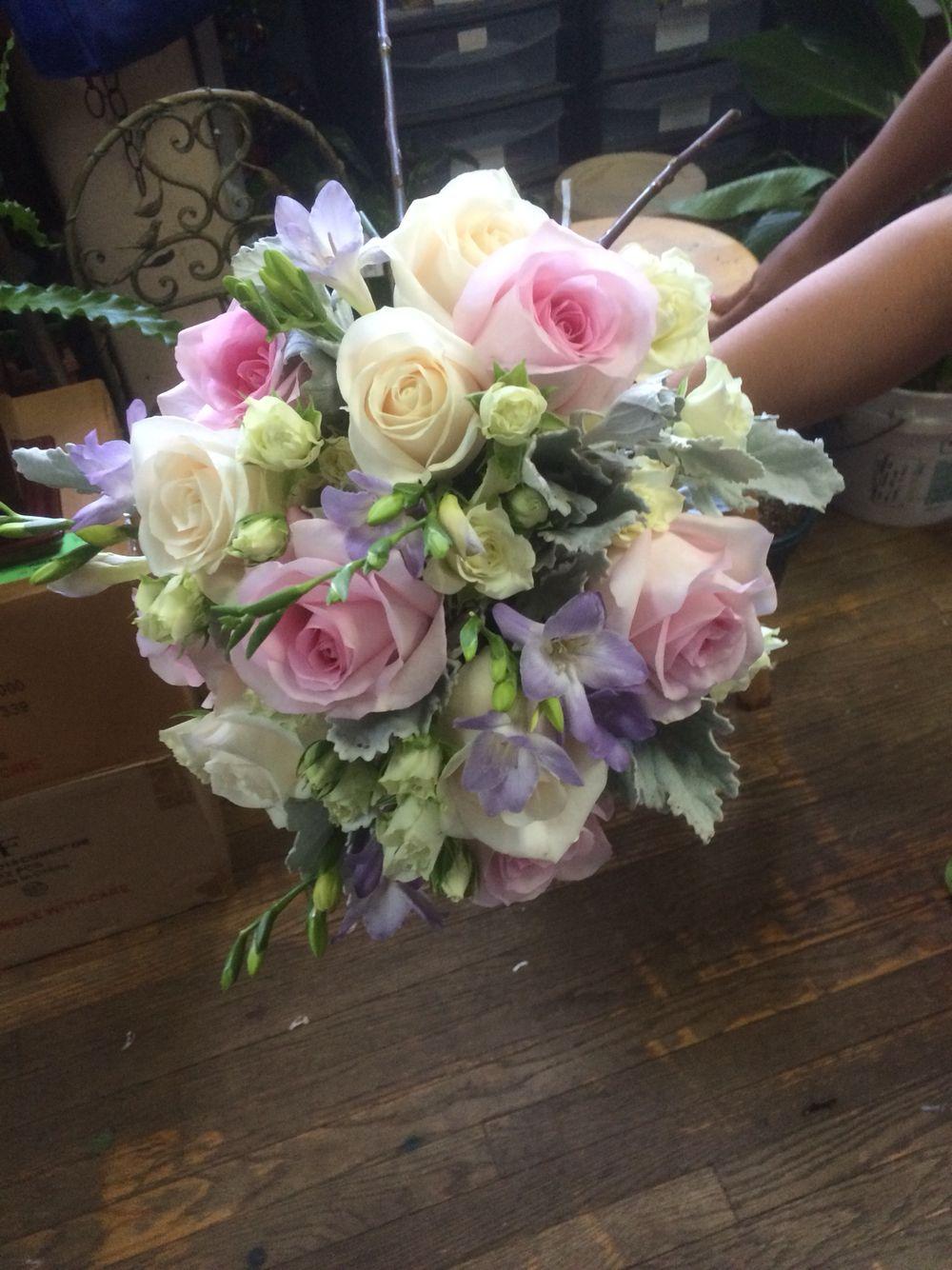 16++ Samantha buca wedding dress shop ideas