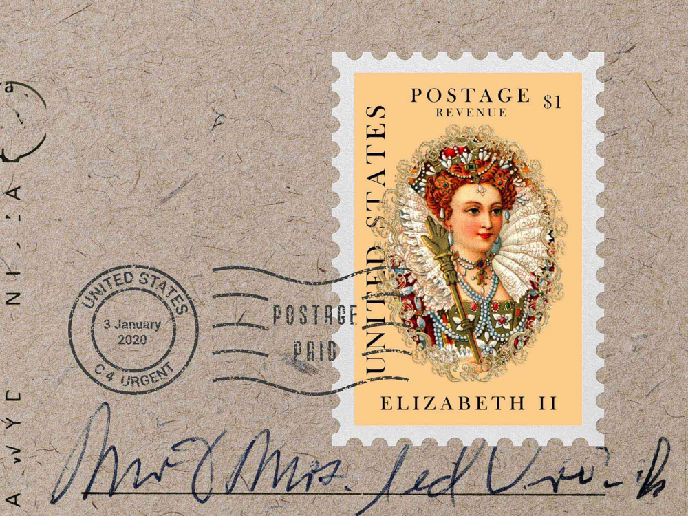 Free Postage Stamp Mockup Psd Nola Mockup Free Psd Stamp Postage Stamps