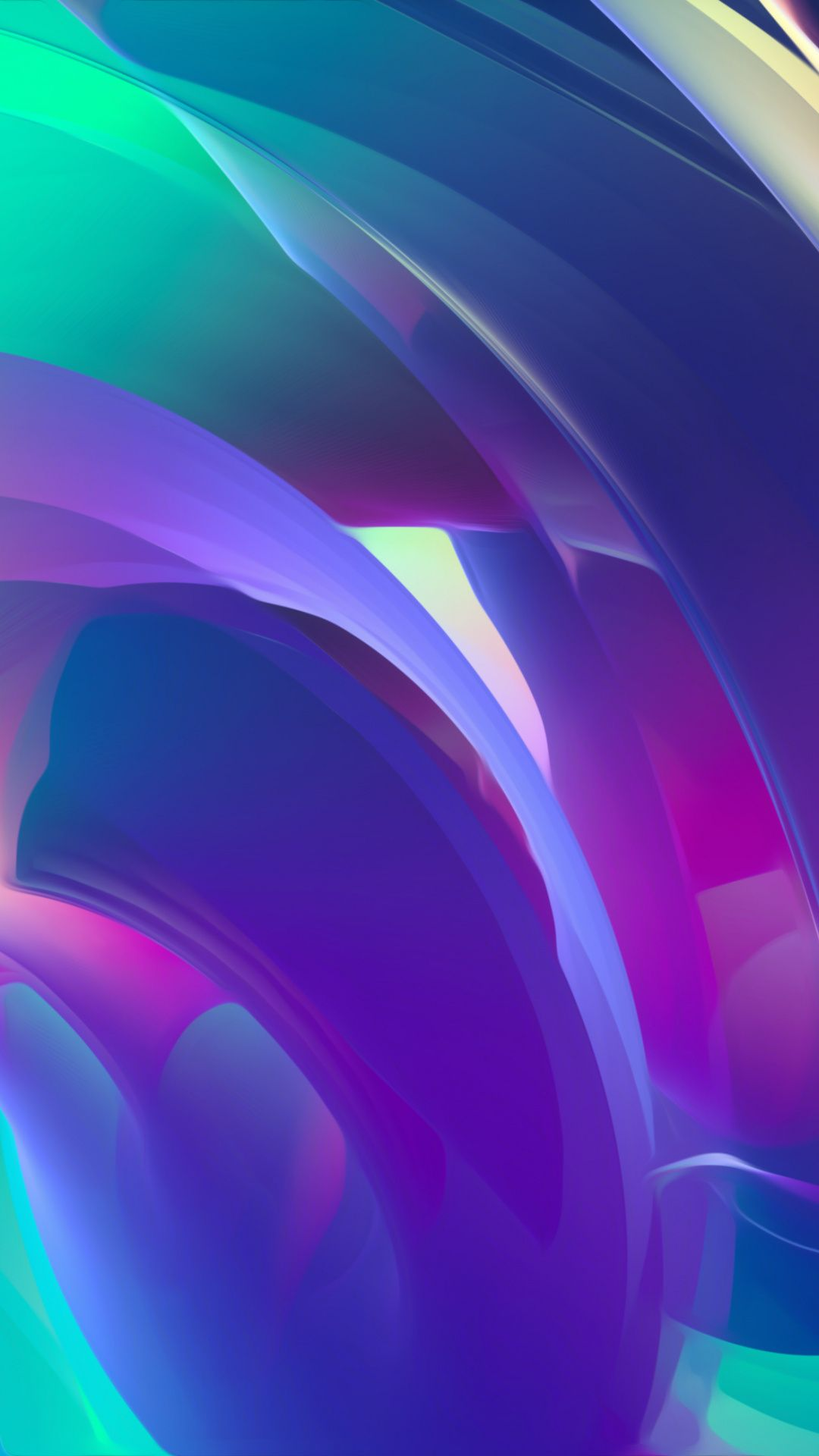 Curves Colorful And Vivid Abstract 1080x1920 Wallpaper Mkbhd Wallpapers Xiaomi Wallpapers Colorful Wallpaper