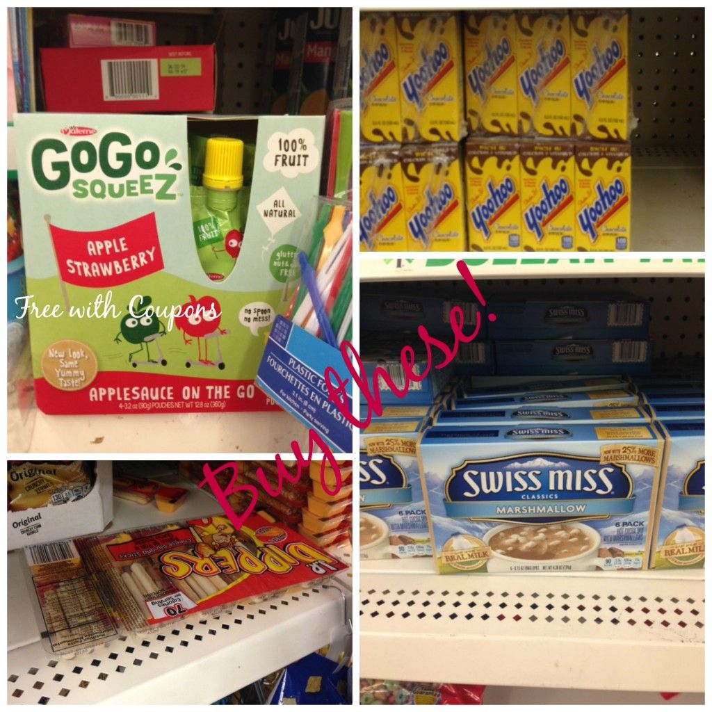 Dollar Tree Store: What To Buy At The Dollar Tree ..and What Not To Buy