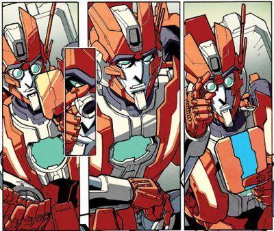 Transformers X Reader - rung x reader lemon | ţяѧňsғoяmєяs