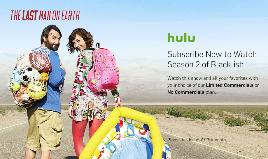Watch Tv Shows And Movies Instantly Try Hulu For Free Watch Tv Shows Tv Episodes Tv Shows