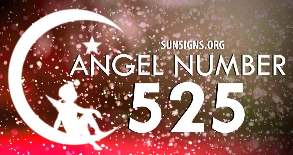 Wisdom is a trait given by 525 meaning. Numerology NumbersNumerology ...