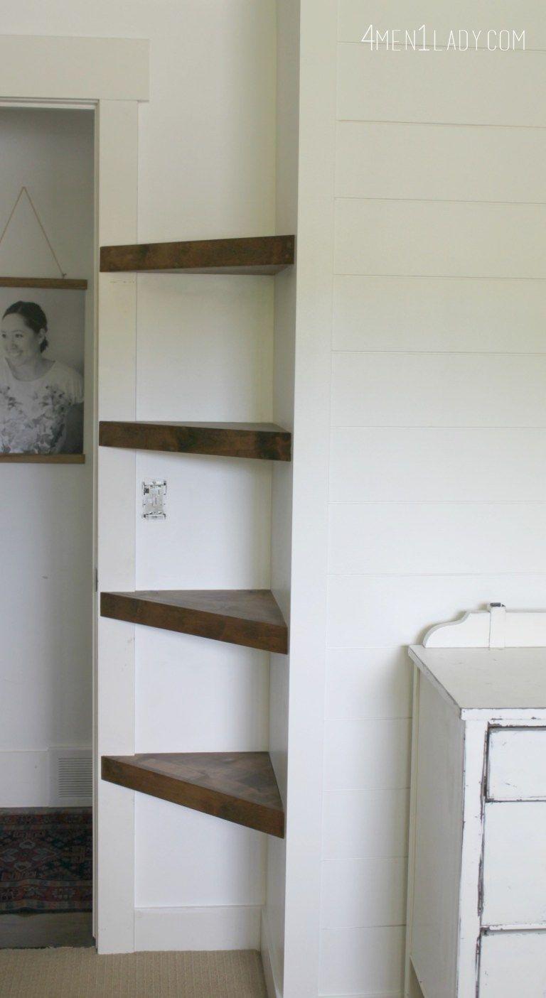 eckregal selber bauen trendy full size of selber bauen holz elegant eckregal kche selber bauen. Black Bedroom Furniture Sets. Home Design Ideas