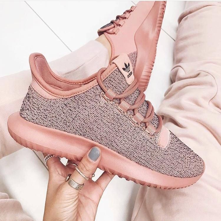 Simply Boutiq 123 | Adidas tubular shadow, Sneakers