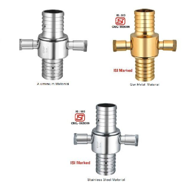 We sell all types of Fire Safety Hose Couplings in India and abroad plz visit  sc 1 st  Pinterest & We sell all types of Fire Safety Hose Couplings in India and abroad ...
