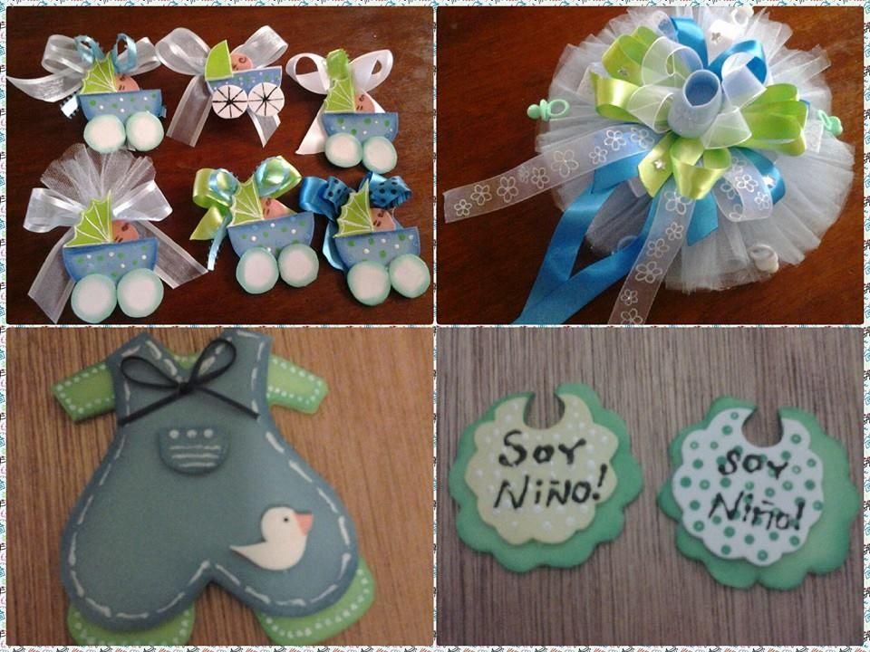 Ideas para baby shower de nino bing images - Ideas para baby shower de nino ...