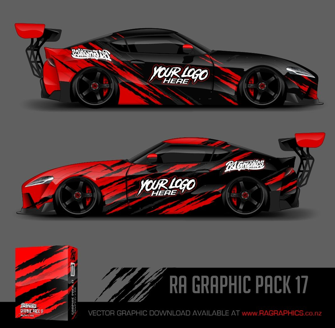 Pin On Ra Wrap Designs For Sale [ 1046 x 1067 Pixel ]