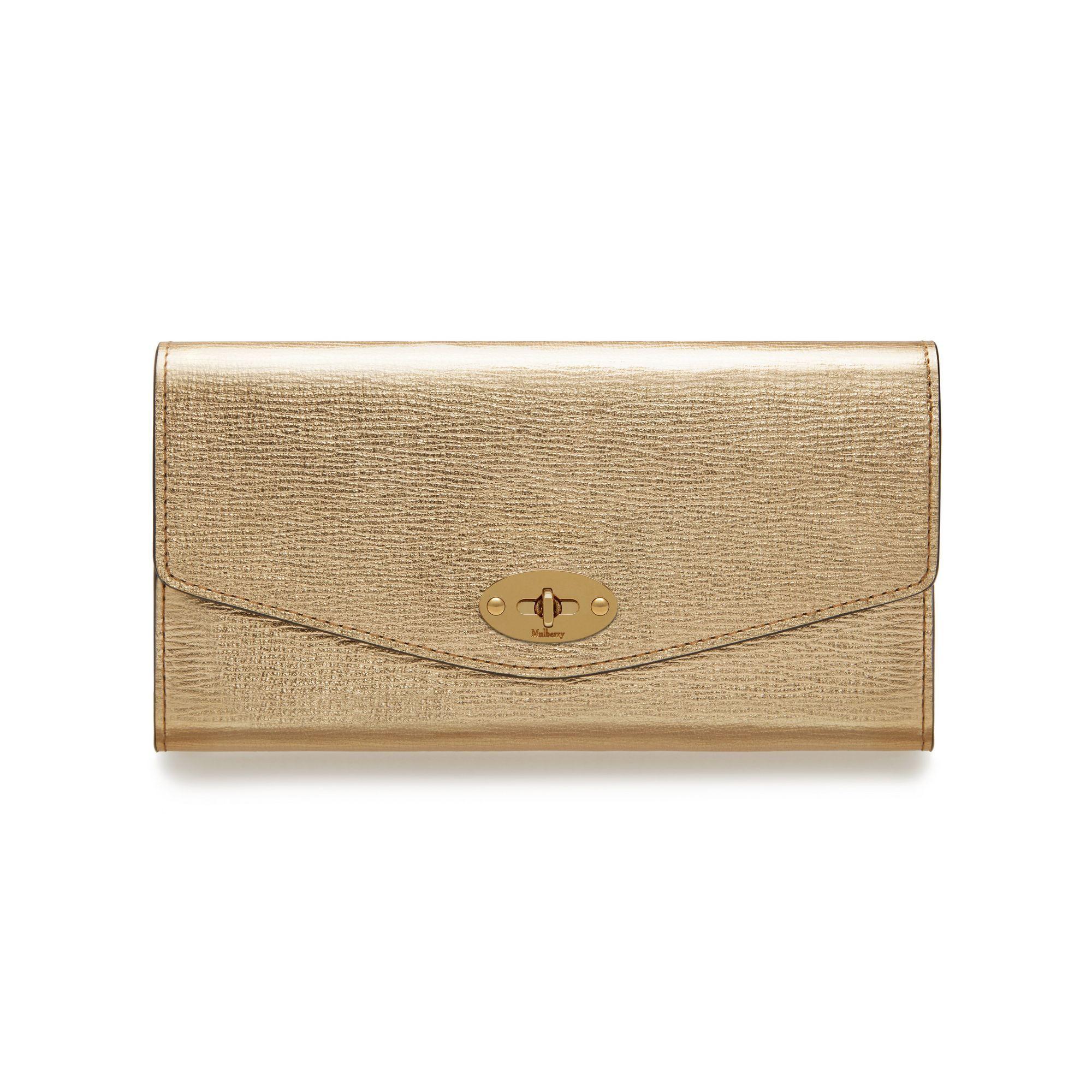 2573b9a5c7 Darley Wallet