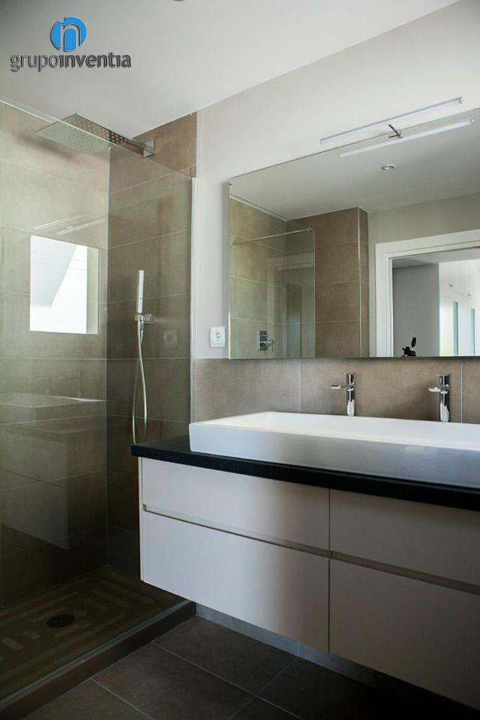 Pin en Sitges | Reforma de baños