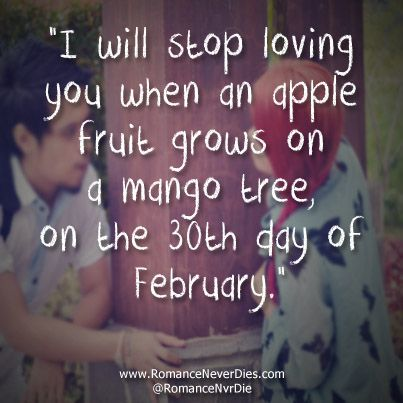 Find This Pin And More On Love Quotes
