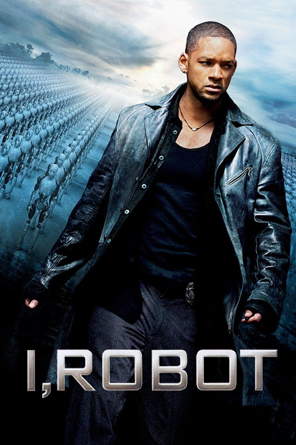 I Robot 123movies Hdvix 123movies Putlocker Poster Freefullmovie Hdvix Movie720p Watch Full Movi Full Movies Online Free Streaming Movies Free