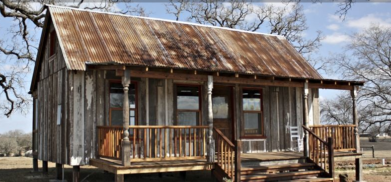 Another tiny house builder is tiny texas houses in luling texas a variety of
